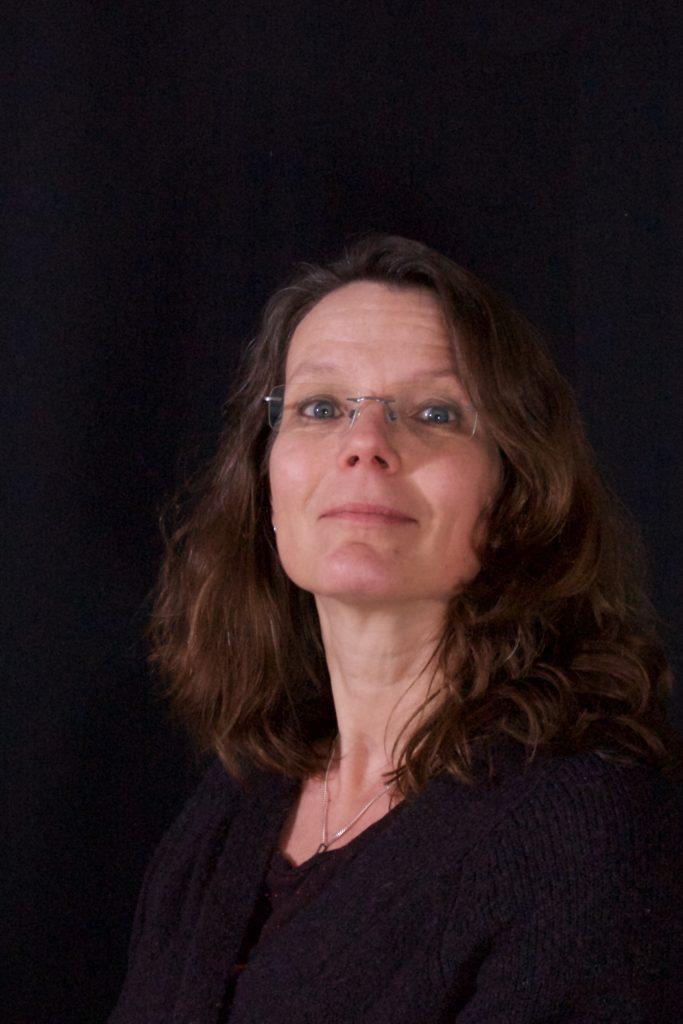 Anja Klaverdijk, psycholoog Groningen - Zuidwolde